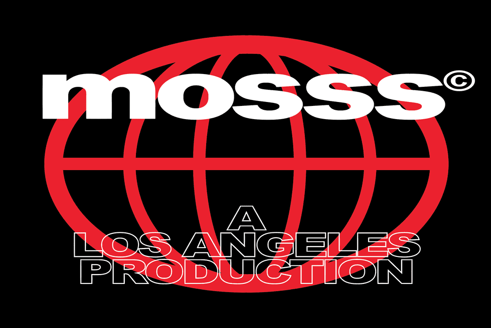 MOSSS production