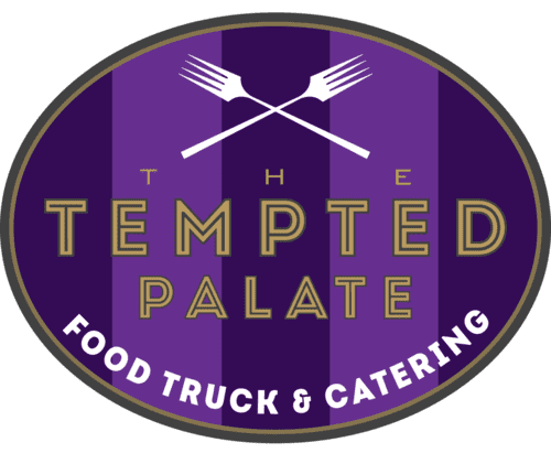 The Tempted Palate Food Truck & Restaurant