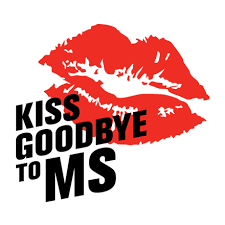 Campaign Launch - Kiss Goodbye to MS