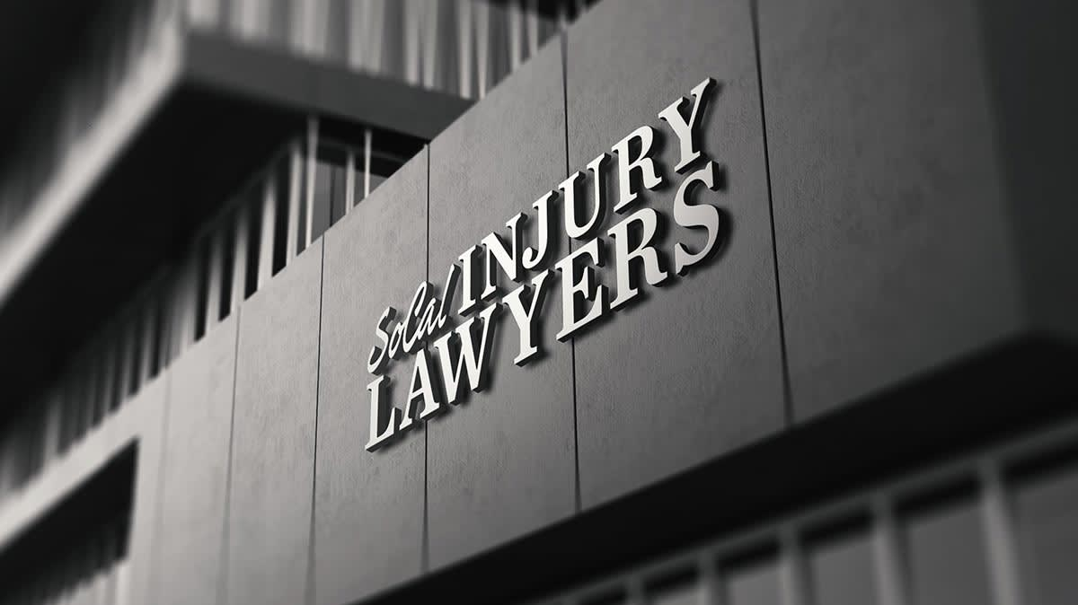 SoCal Injury Lawyers