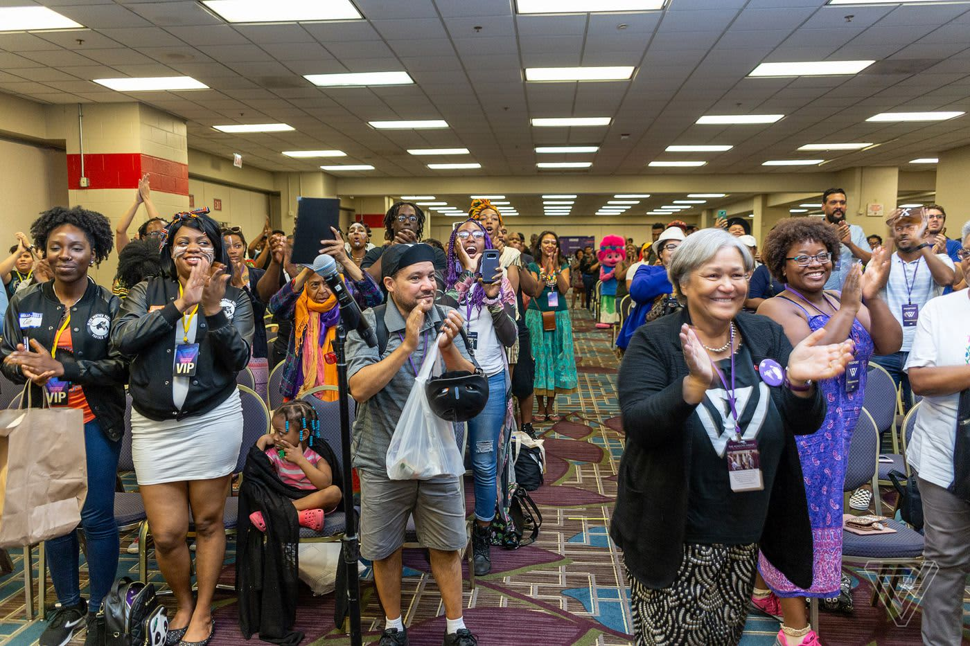 How Wakandacon Escaped the Fan Convention Curse (Editorial Feature)