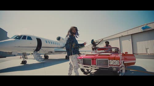Dreamville - 'Down Bad' Ft. J. Cole, J.I.D, Bas, Earthgang & Young Nudy