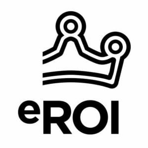 eROI (now Thesis Agency) Content and Strategy