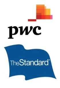 PwC and the Standard