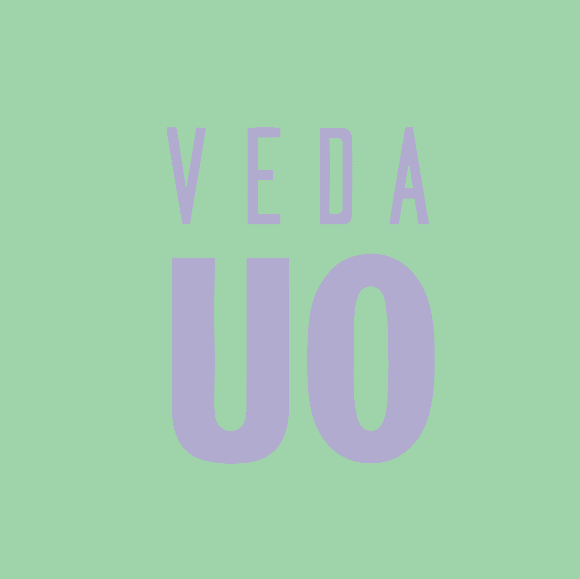 VEDA X Urban Outfitters