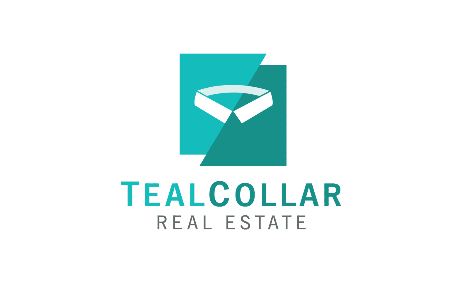 Real Estate Branding Development