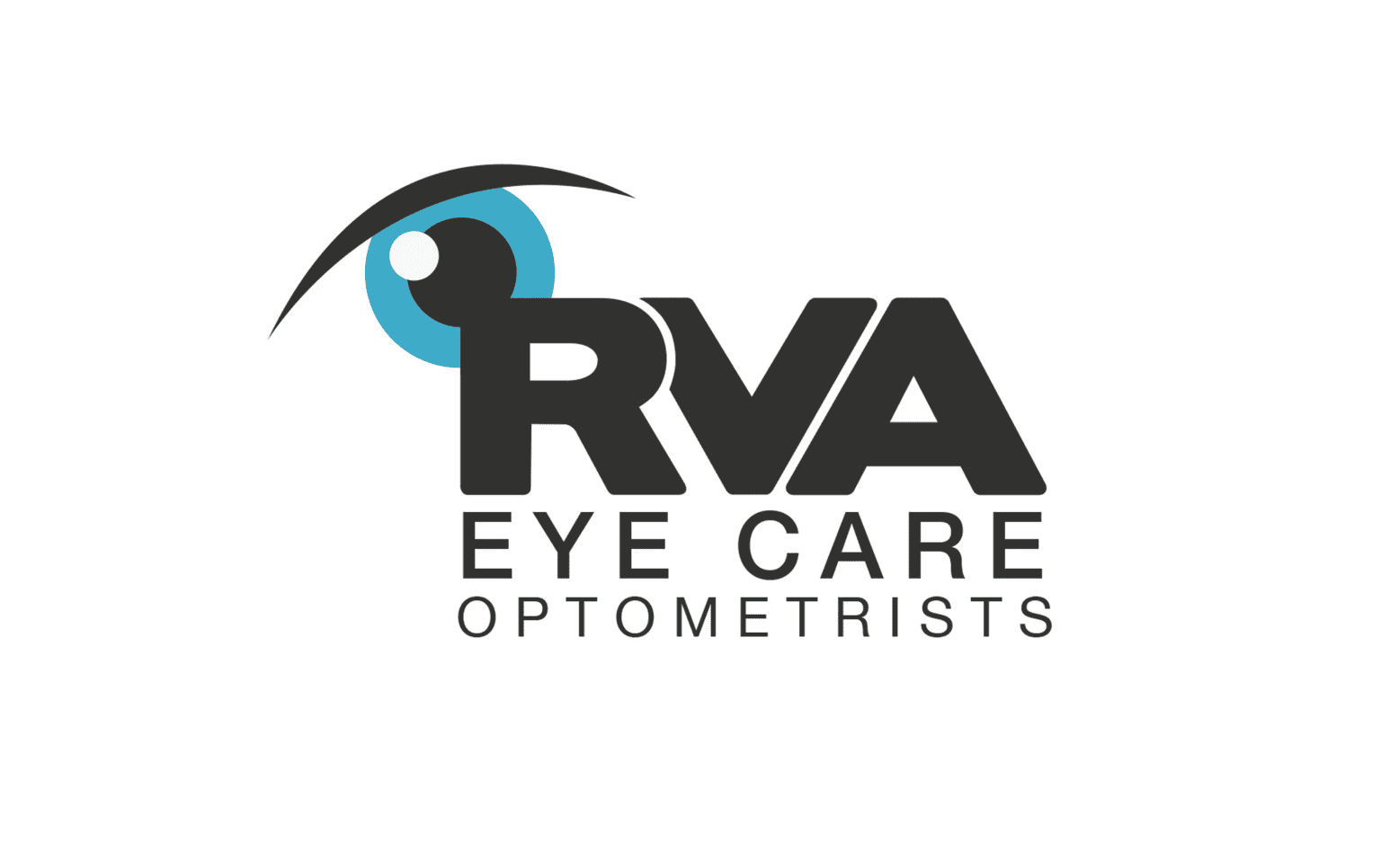 Optometry Branding and Logo Development