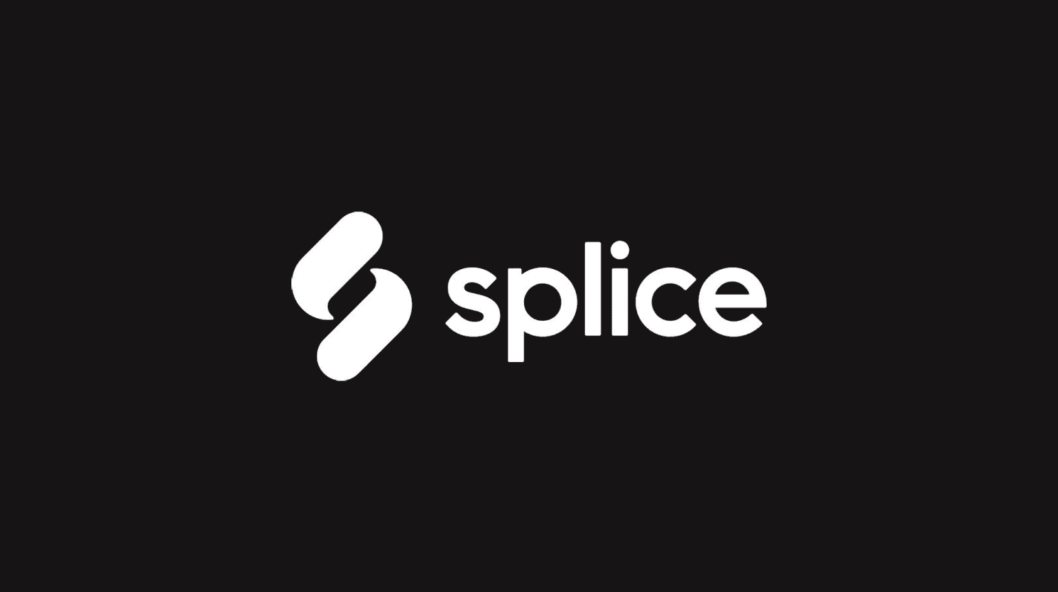 Splice: Empowering the Modern Musician