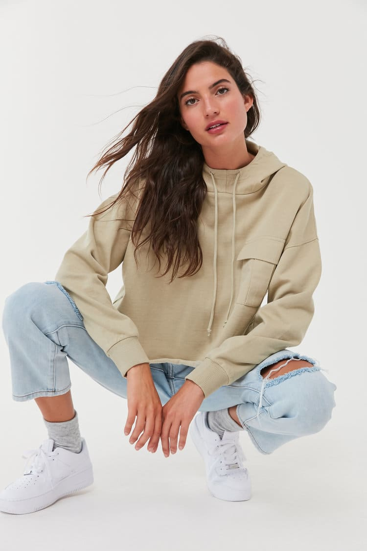 Urban Outfitters Women's Ecommerce