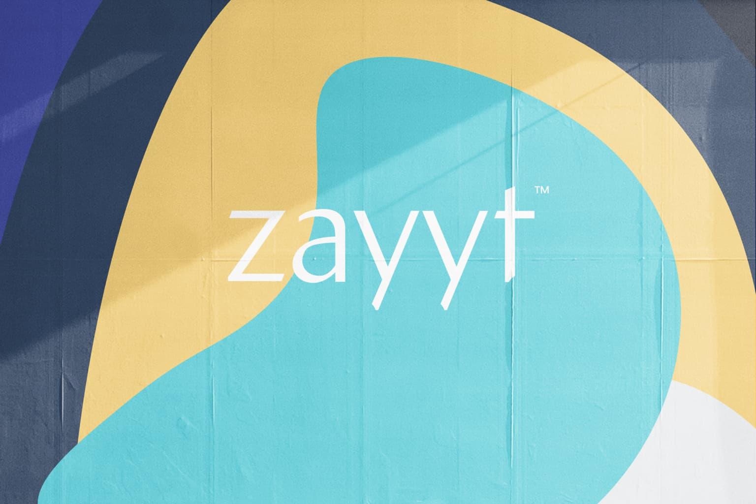 Zayyt