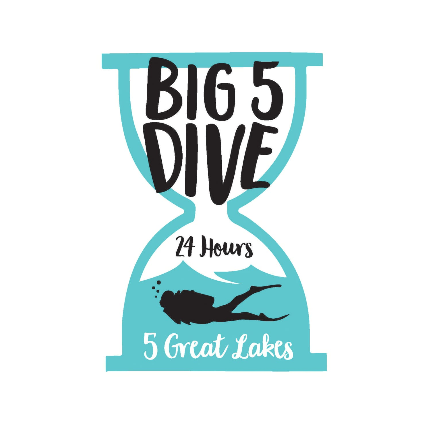Big Five Dive