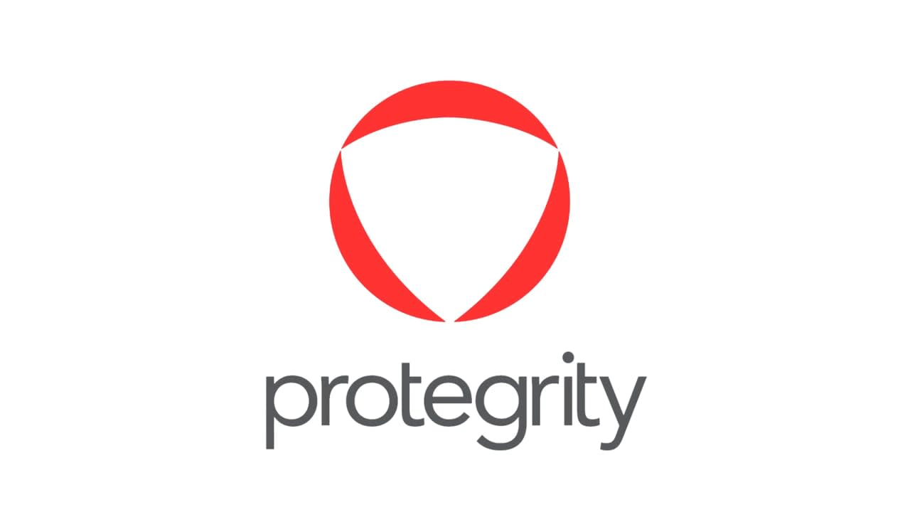 "Protegrity ""Obsessed"" Corporate Campaign Video"