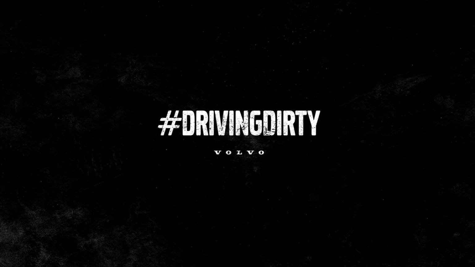 Driving Dirty