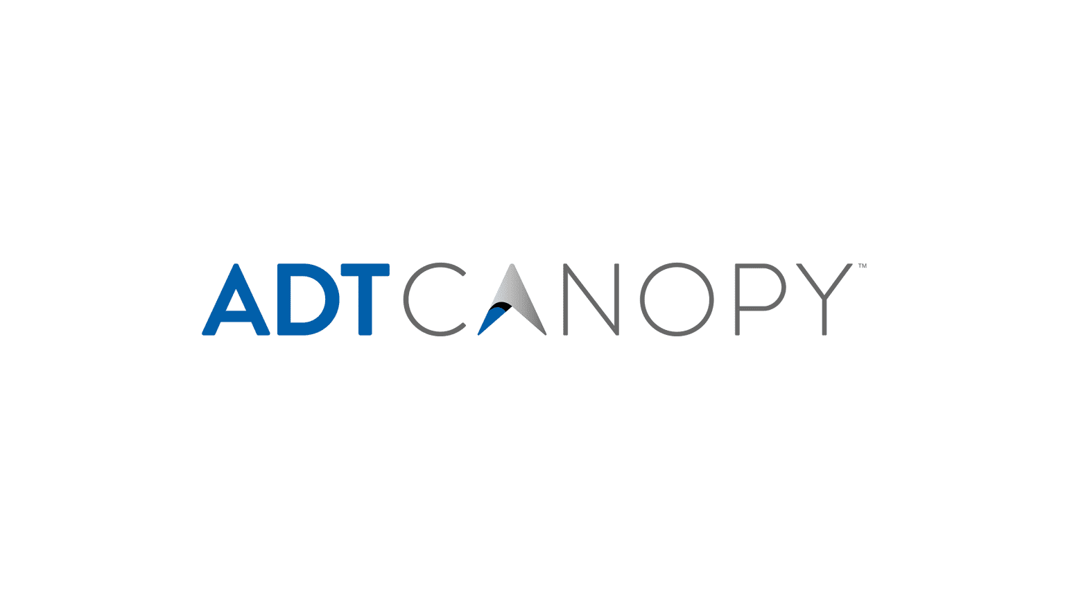 ADT Canopy