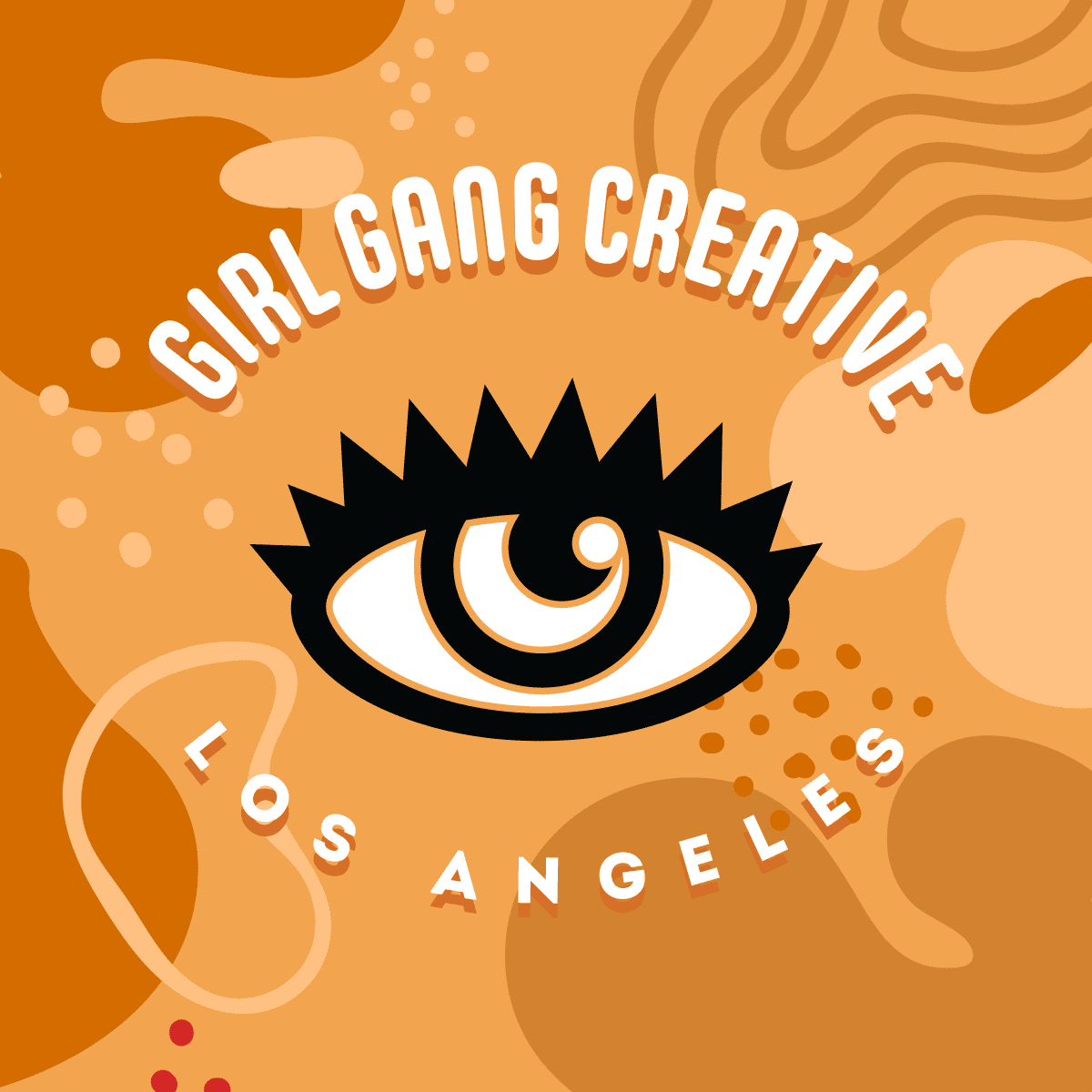 Girl Gang Creative