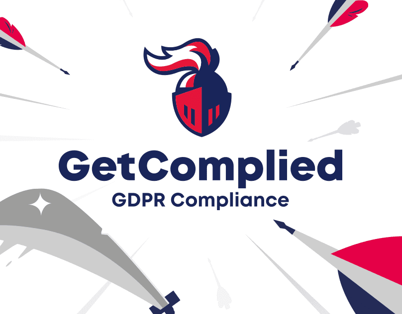 GetComplied - Privacy as a Service
