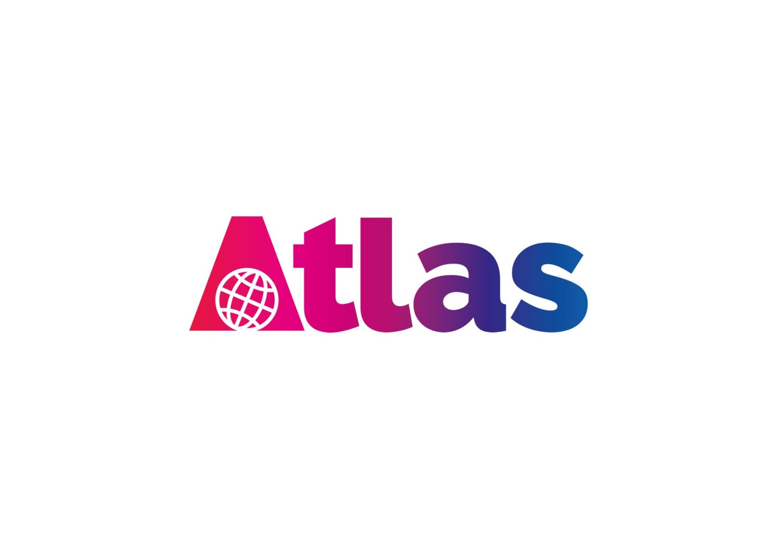 Atlas Brand Restyling
