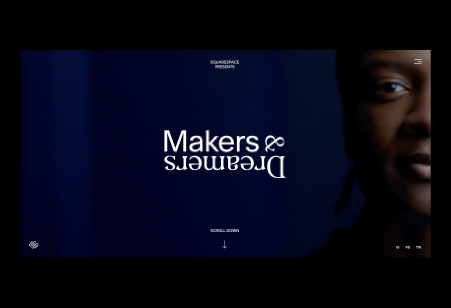 Makers & Dreamers