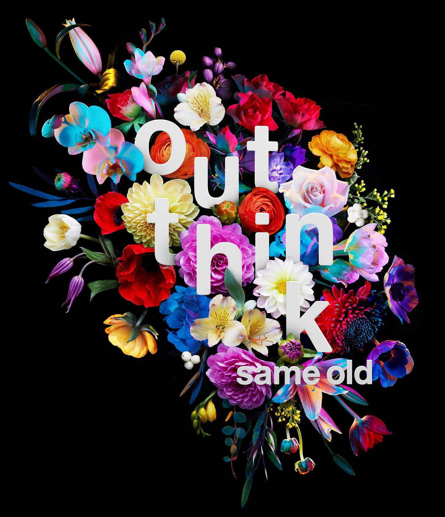 IBM • OUTTHINK