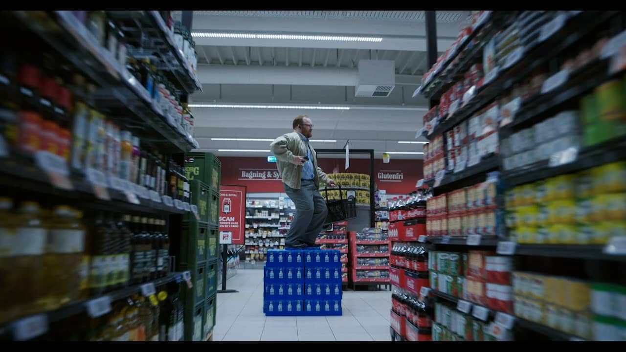 This TVC Will Make You Wanna Dance