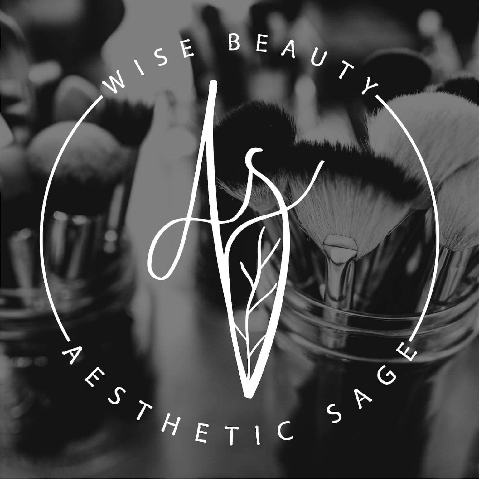 Aesthetic Sage Beauty | Branding