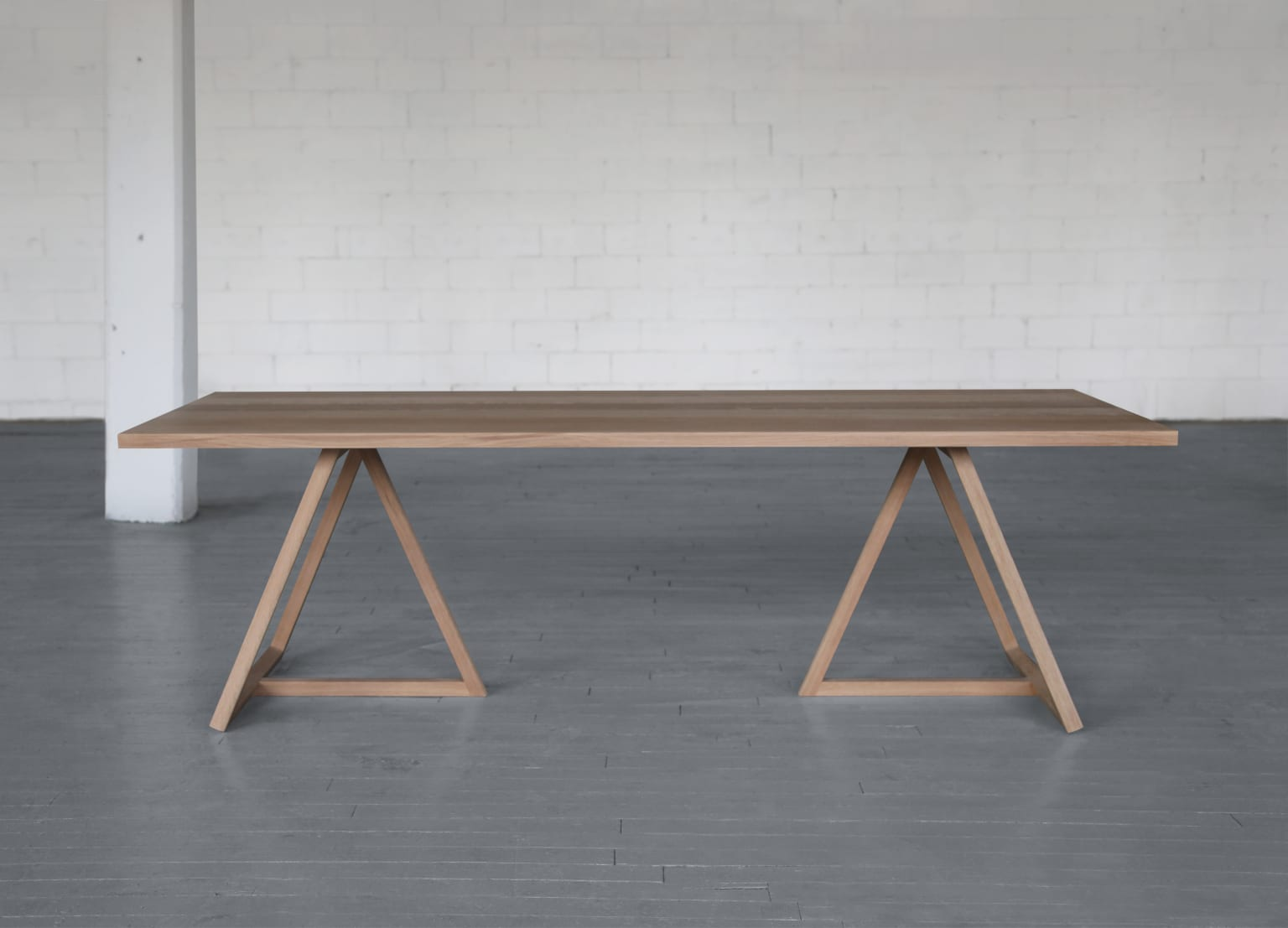 Thales Table