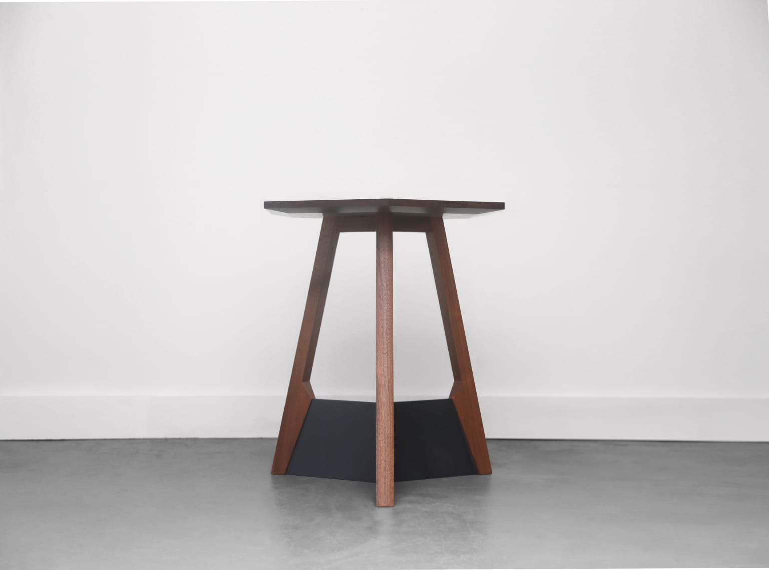 West Table