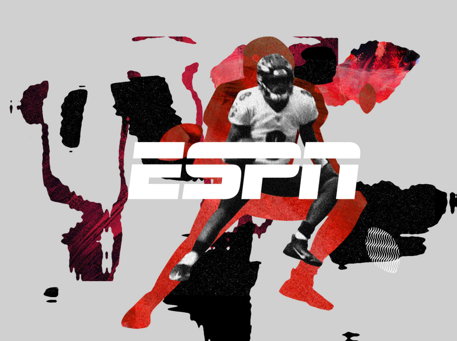ESPN SUPERWEEKS