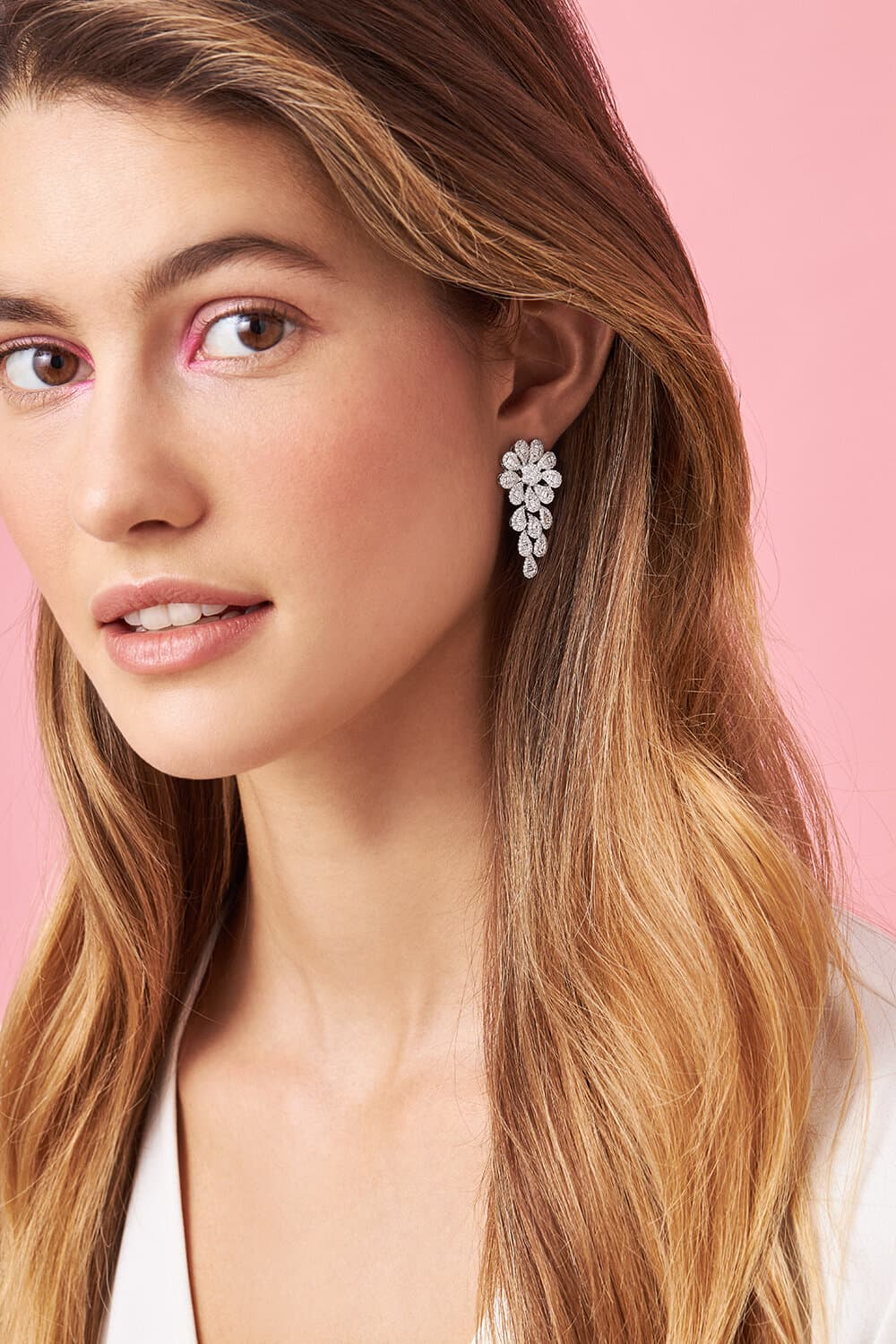 Effy Jewelry's Spring Campaign