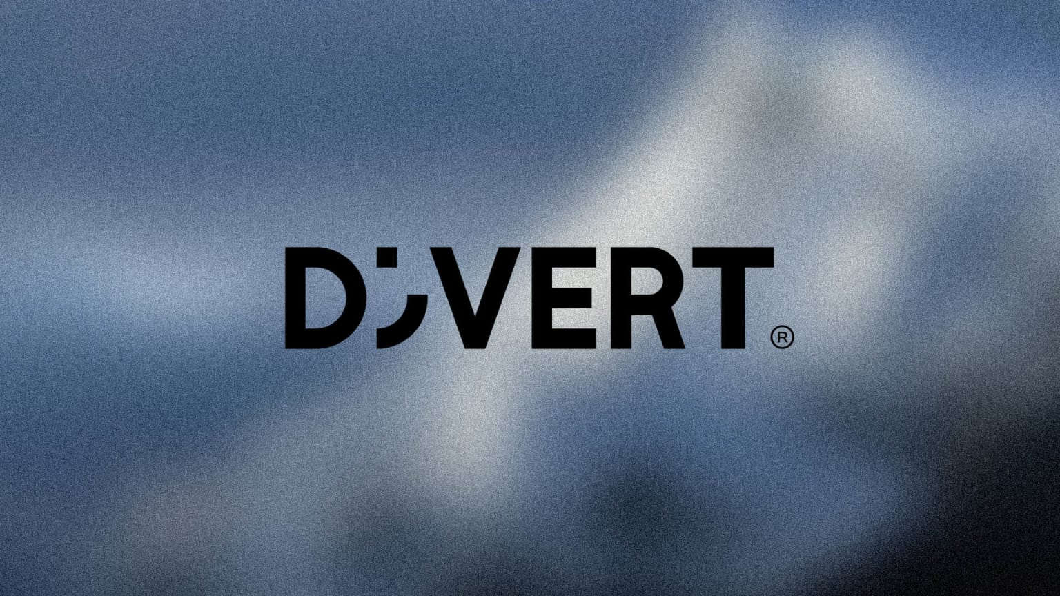 DIVERT SNOWBOARDS - GIVING SNOWBOARDING A NEW VOICE