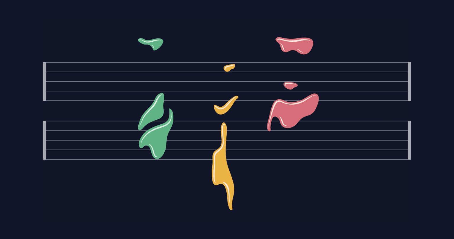 Whale Song Explained