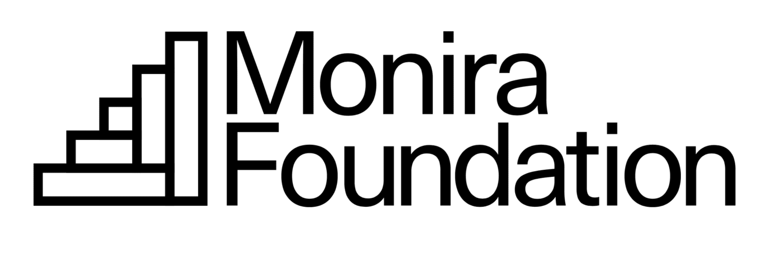 Identity for an Arts Foundation