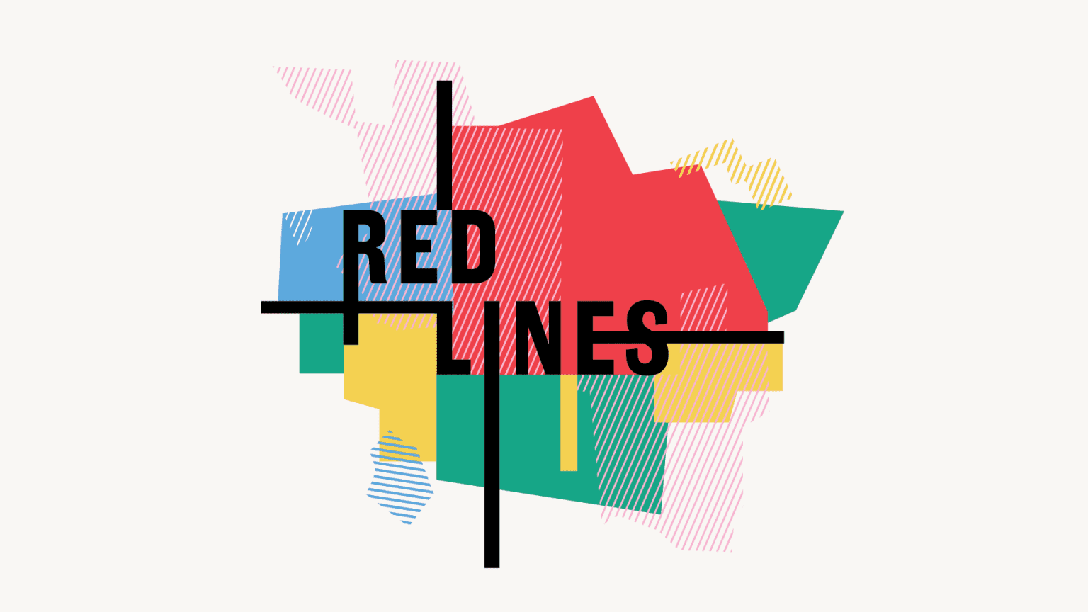 Red | Lines