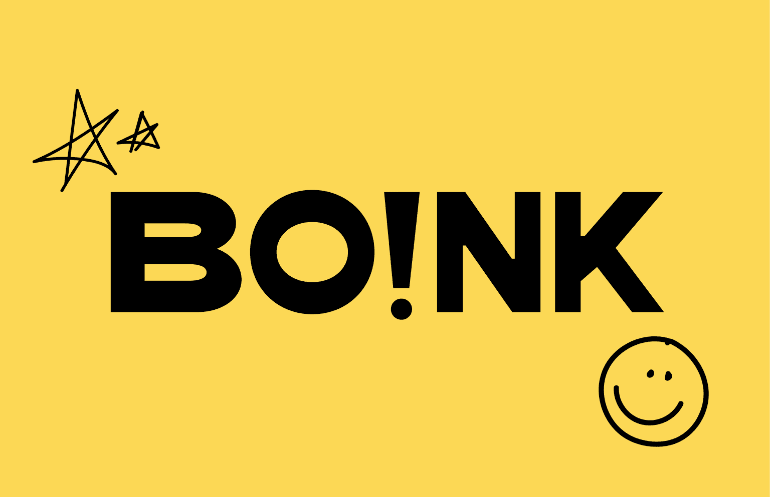 Boink: Not Your Mother's Sex Ed