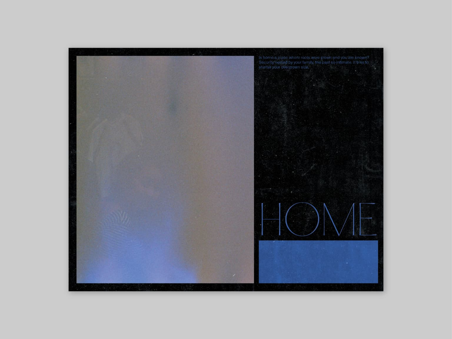 home • posters