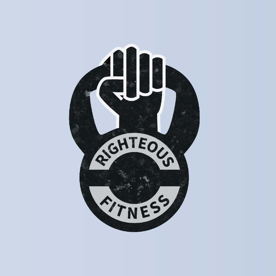 Righteous Fitness