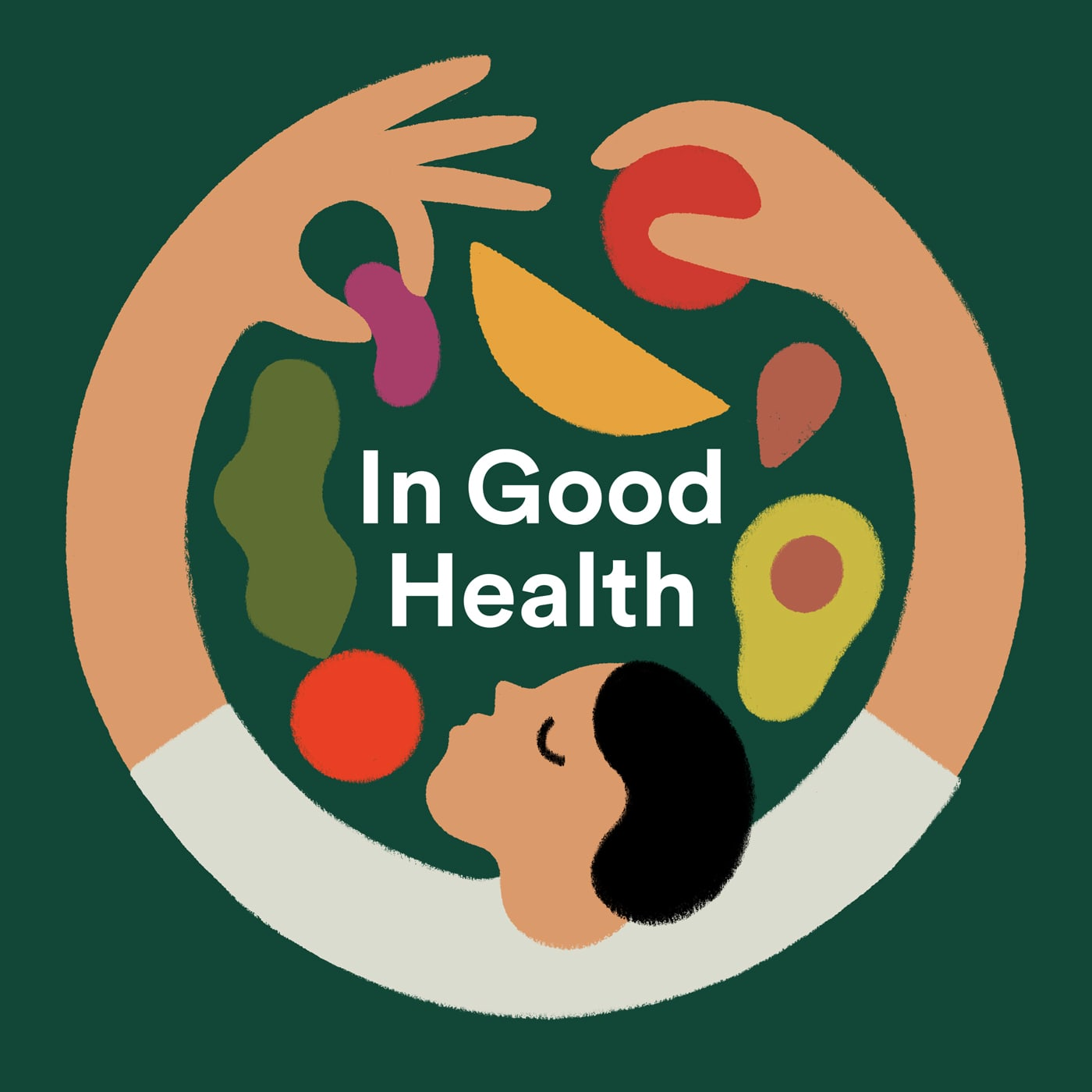 In Good Health