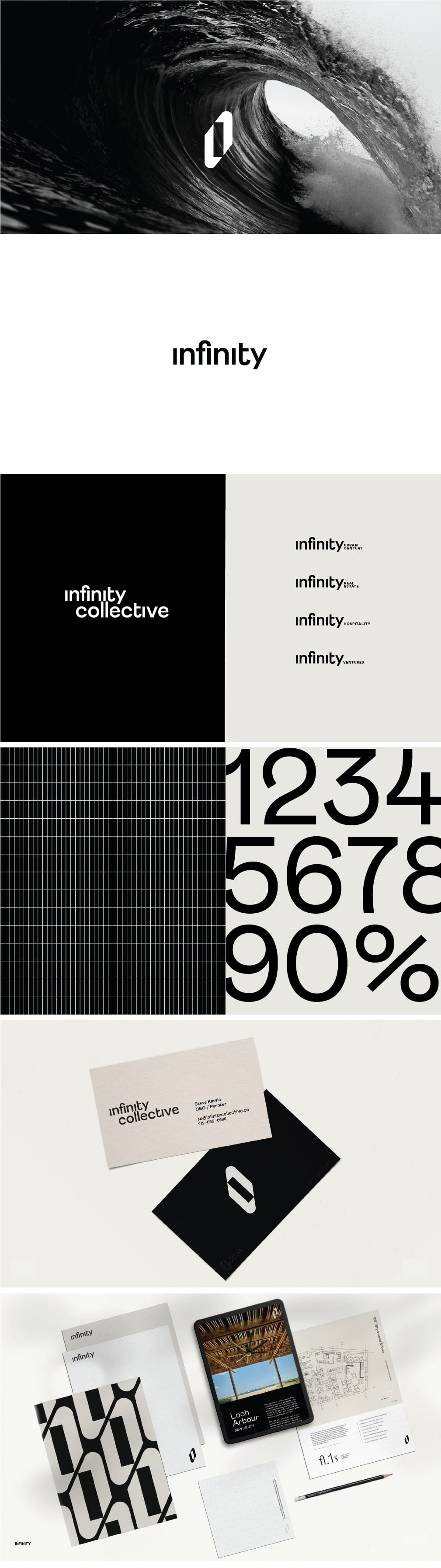 Infinity Collective