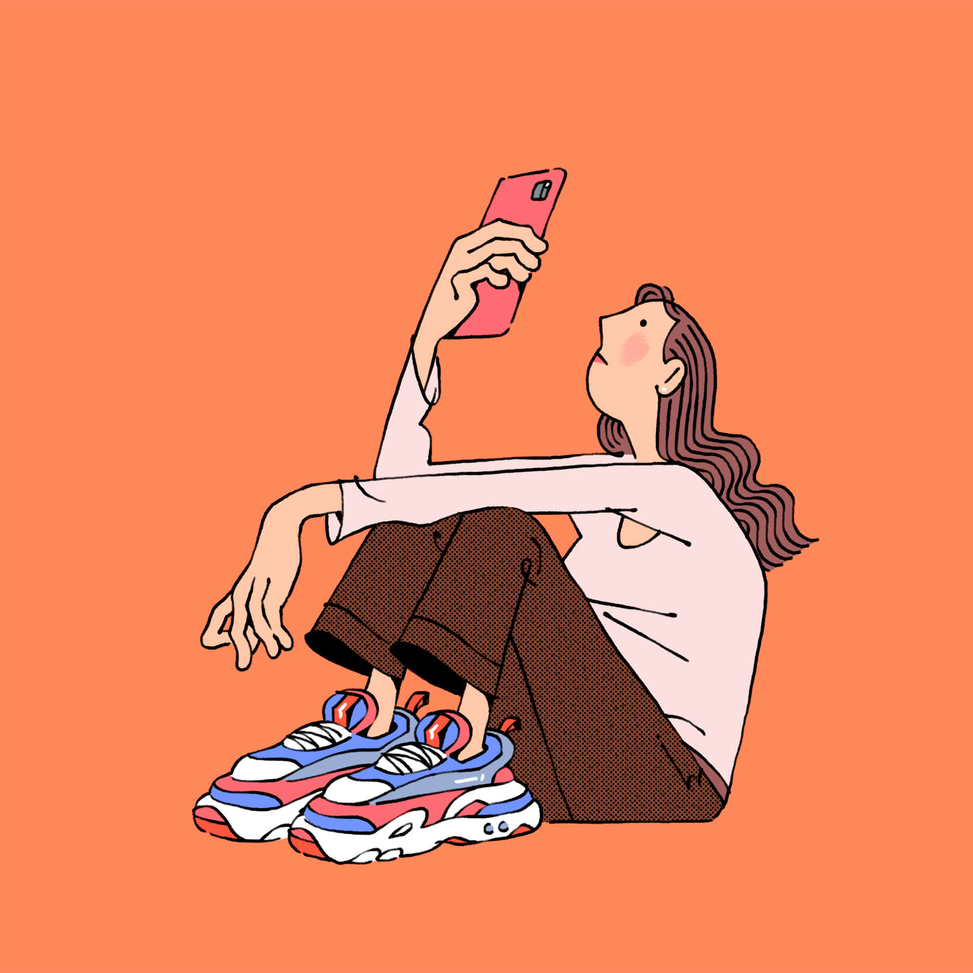 Sneakers Addicts