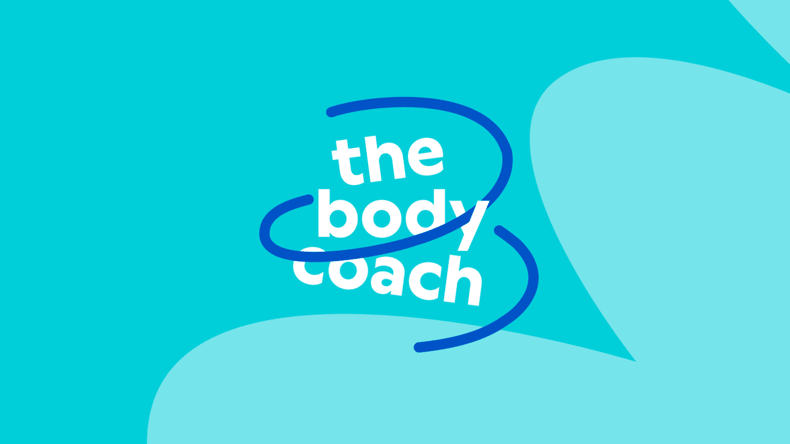 The Bodycoach Social Media