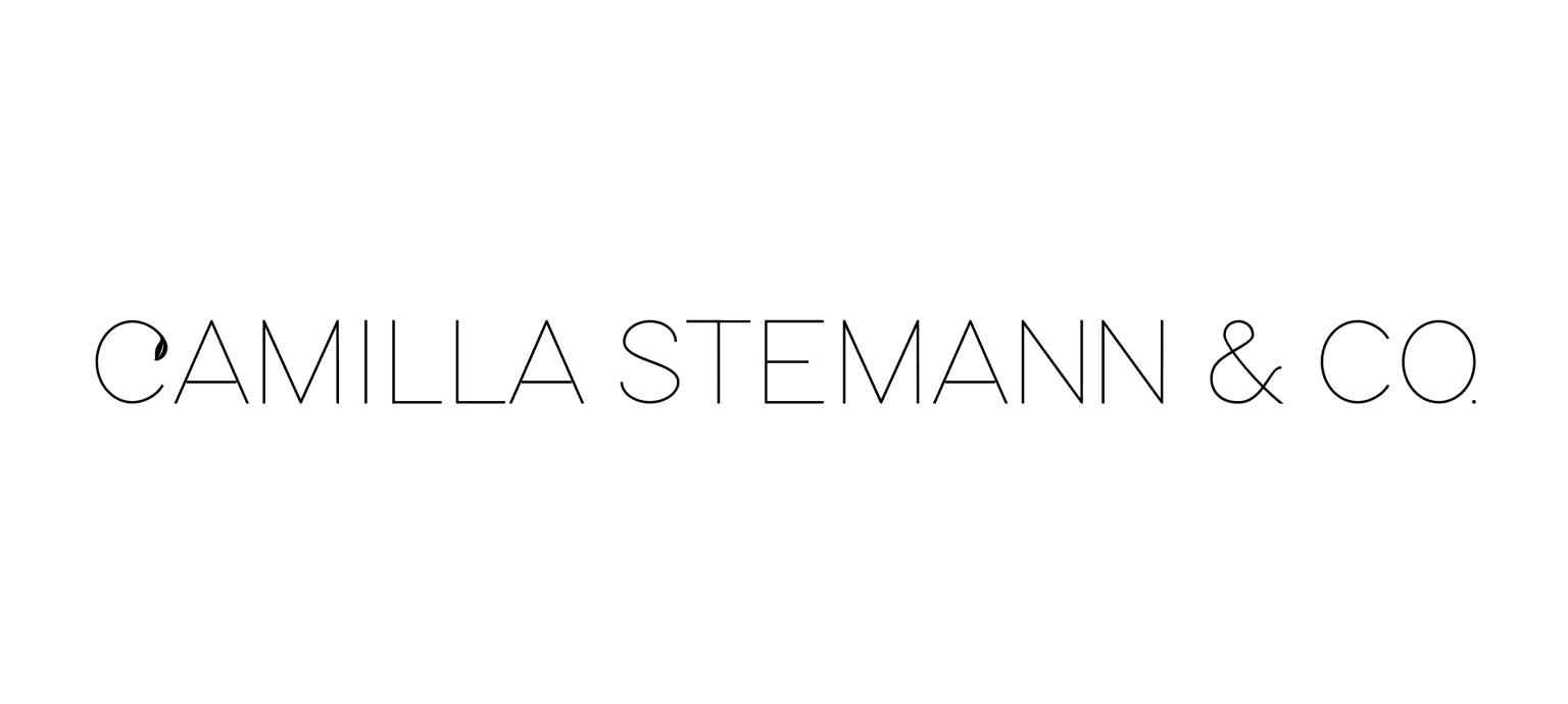 Camilla Stemann & Co.
