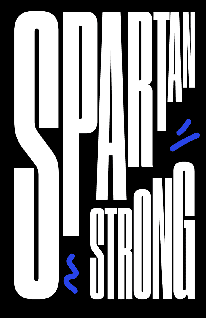 Spartan Capsule Collection