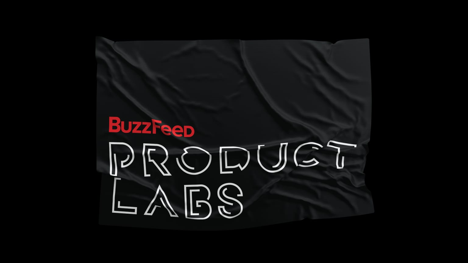 Product Labs