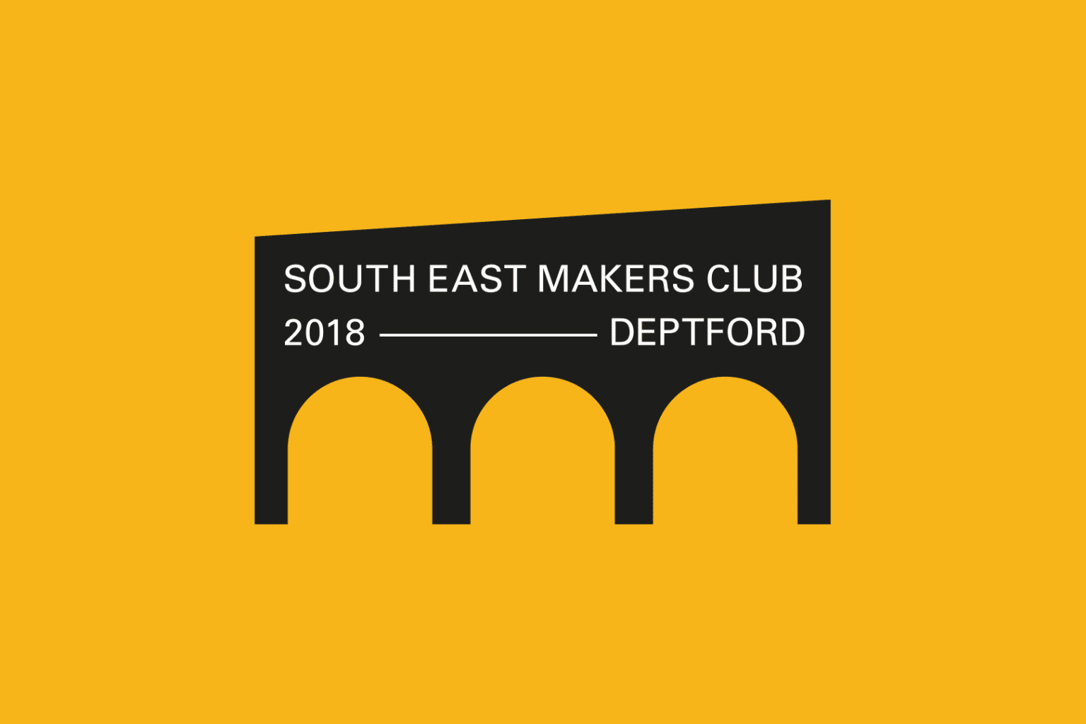 South East Makers Club