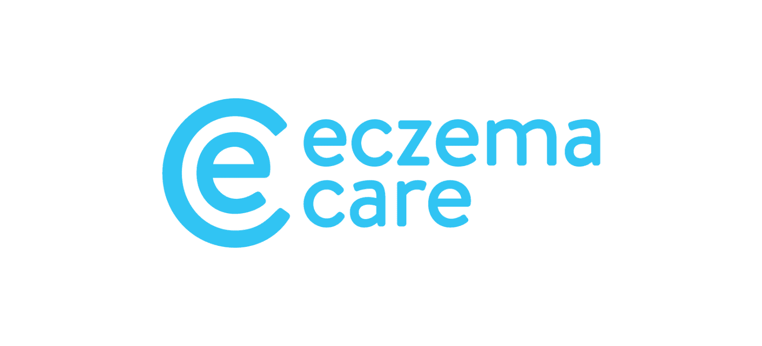 Eczema Care – Symptom tracker and mobile app