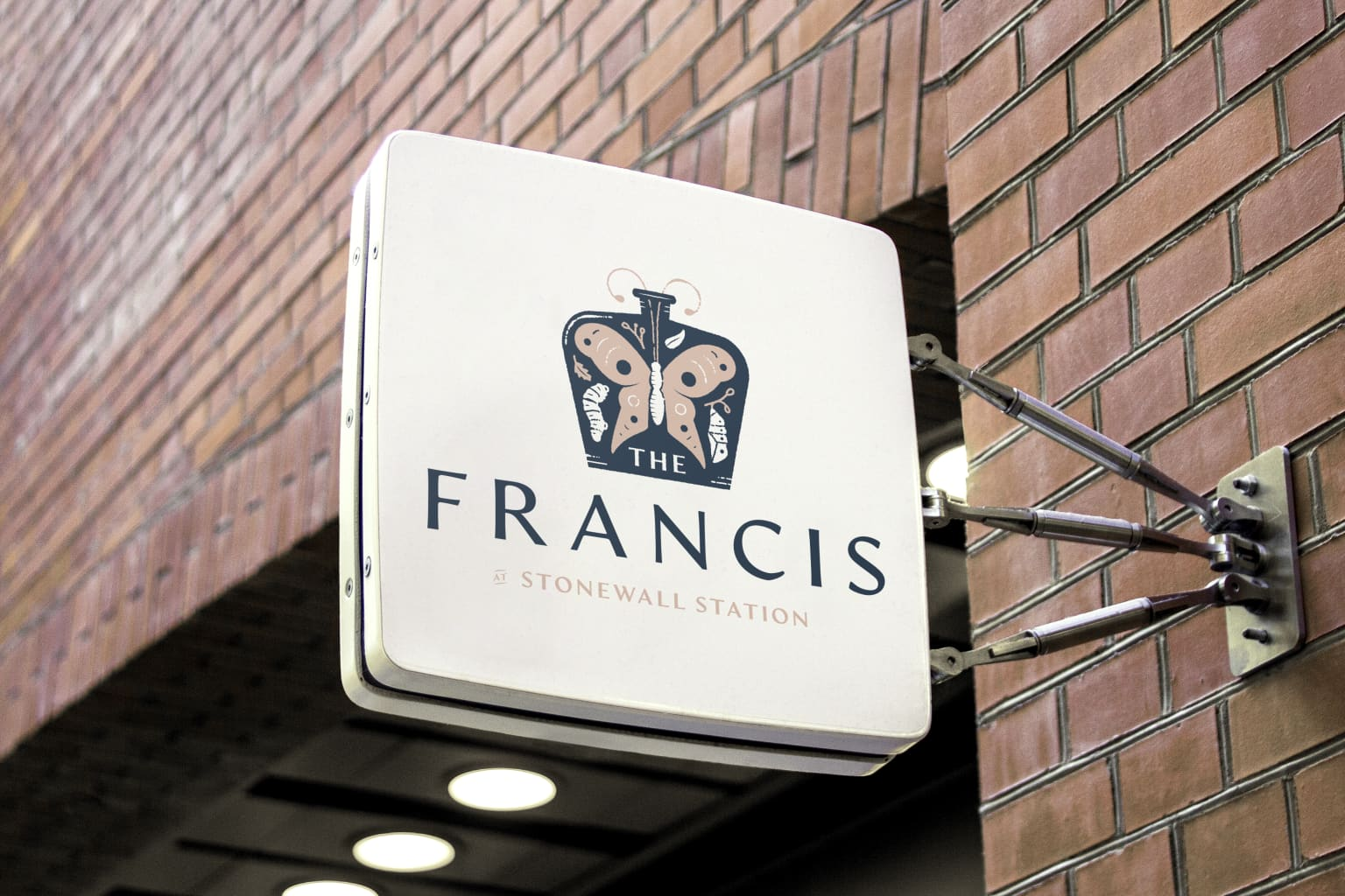 The Francis