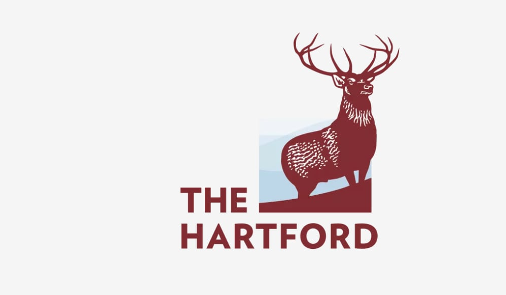 New Digital Product for The Hartford
