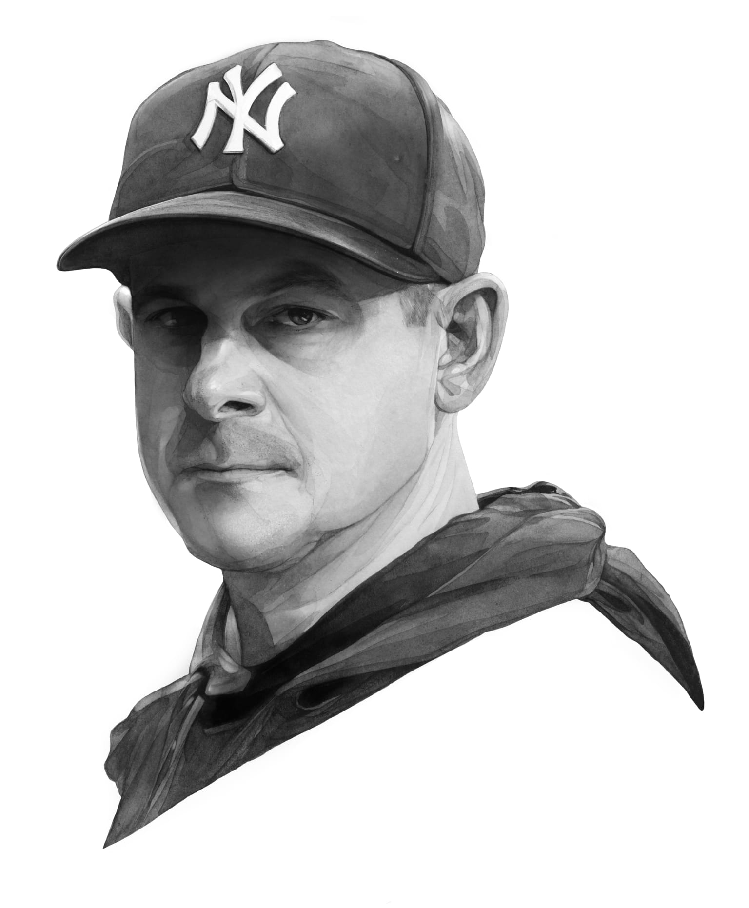 Aaron Boone for The New York Times