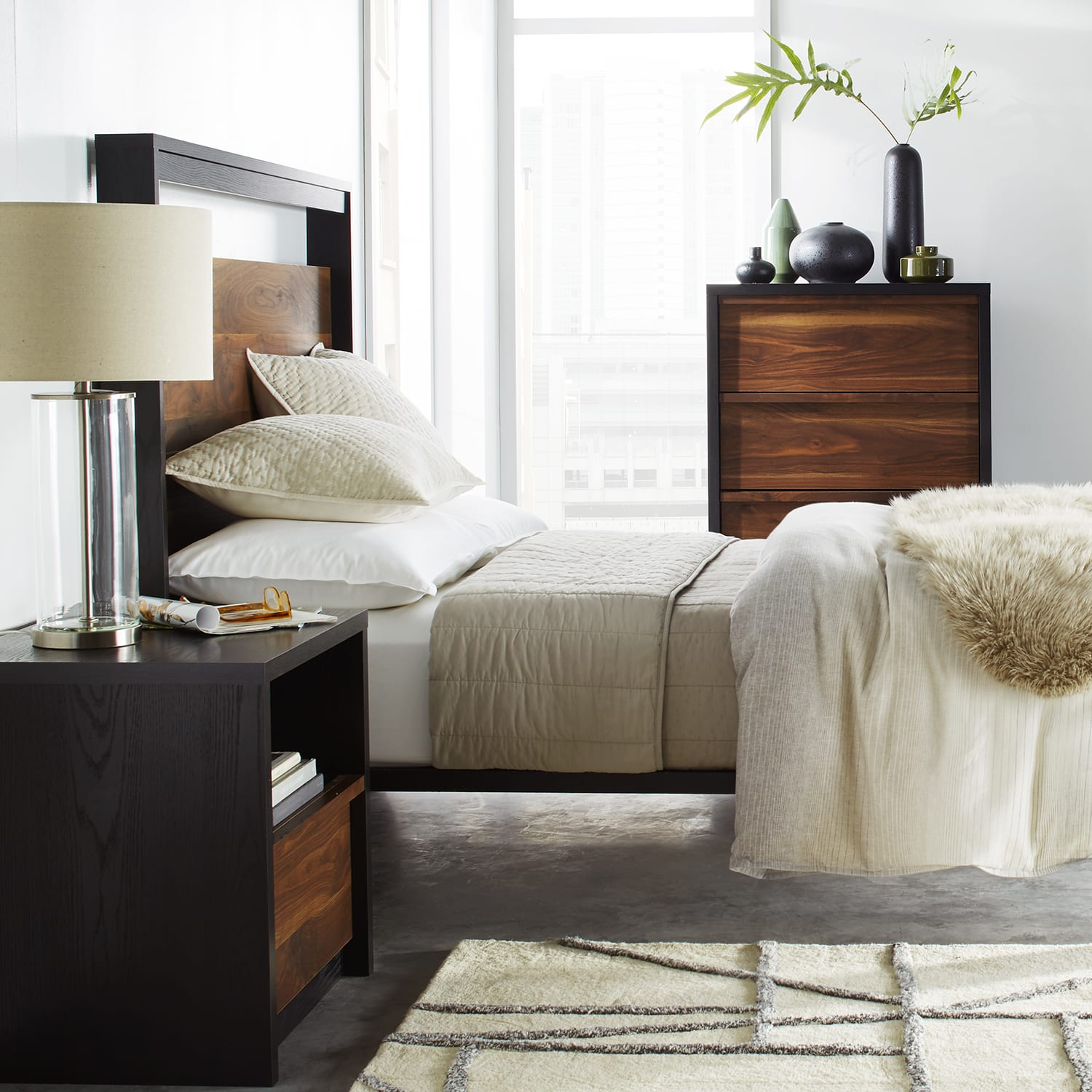 Target Home Category / Selected Images