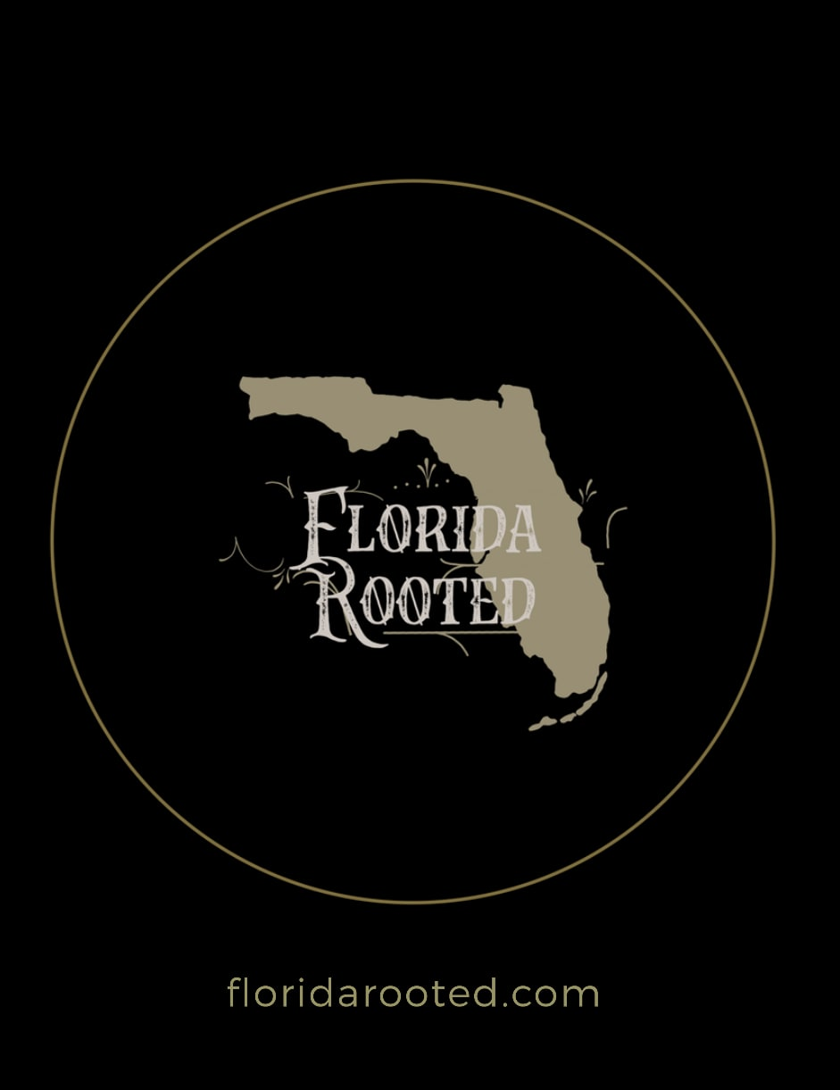 Florida Rooted